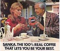 Sanka ad (cropped)