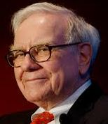 Warren Buffet 2